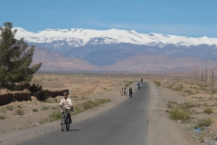 marokko piotr nogal noxot 134