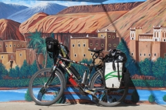 marokko piotr nogal noxot 135