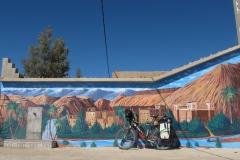 marokko piotr nogal noxot 136