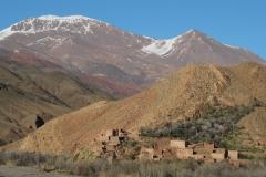 marokko piotr nogal noxot 141