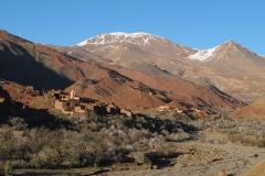 marokko piotr nogal noxot 144