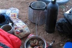 marokko piotr nogal noxot 149