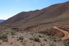 marokko piotr nogal noxot 160