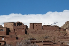 marokko piotr nogal noxot 166