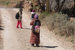 marokko piotr nogal noxot 169