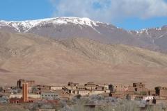 marokko piotr nogal noxot 170