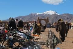 marokko piotr nogal noxot 172