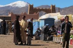 marokko piotr nogal noxot 173
