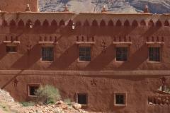 marokko piotr nogal noxot 178