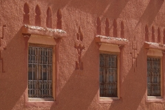 marokko piotr nogal noxot 179