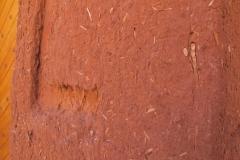marokko piotr nogal noxot 180