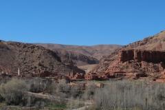 marokko piotr nogal noxot 184
