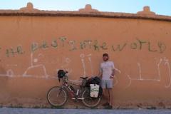 marokko piotr nogal noxot 186