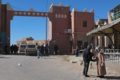 marokko piotr nogal noxot 188