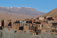 marokko piotr nogal noxot 190