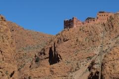marokko piotr nogal noxot 191