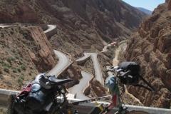 marokko piotr nogal noxot 192