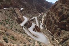 marokko piotr nogal noxot 193