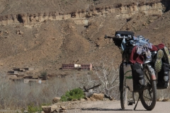 marokko piotr nogal noxot 198
