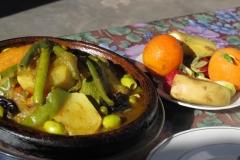 marokko piotr nogal noxot 205