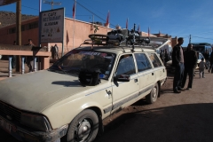 marokko piotr nogal noxot 206
