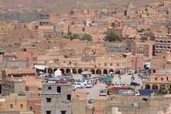 marokko piotr nogal noxot 208