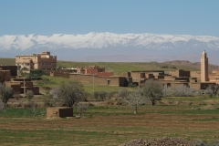 marokko piotr nogal noxot 211