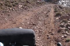 marokko piotr nogal noxot 216