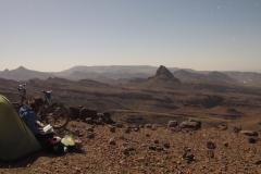marokko piotr nogal noxot 230