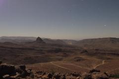 marokko piotr nogal noxot 231