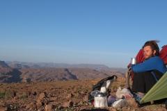 marokko piotr nogal noxot 234