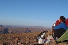 marokko piotr nogal noxot 235