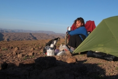 marokko piotr nogal noxot 236