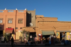 marokko piotr nogal noxot 248