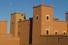 marokko piotr nogal noxot 250