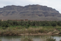 marokko piotr nogal noxot 266