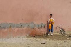 marokko piotr nogal noxot 267