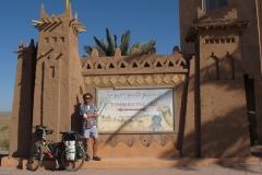 marokko piotr nogal noxot 280