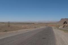 marokko piotr nogal noxot 300