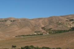 marokko piotr nogal noxot 301