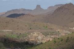 marokko piotr nogal noxot 311