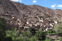 marokko piotr nogal noxot 312
