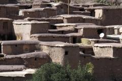 marokko piotr nogal noxot 313