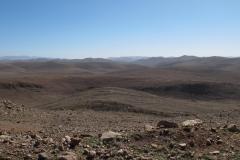 marokko piotr nogal noxot 317