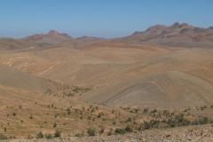 marokko piotr nogal noxot 320