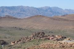 marokko piotr nogal noxot 324