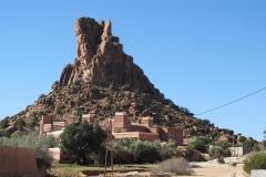 marokko piotr nogal noxot 339