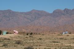 marokko piotr nogal noxot 340