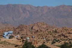 marokko piotr nogal noxot 341