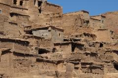 marokko piotr nogal noxot 360